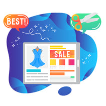 E-COMMERCE UNLIMITED
