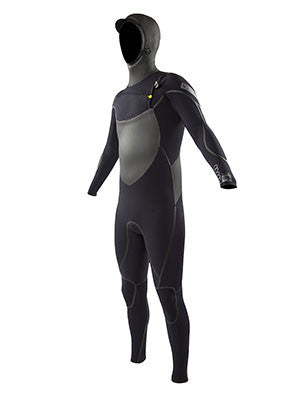Men's 6/5/3 Surf Wetsuits