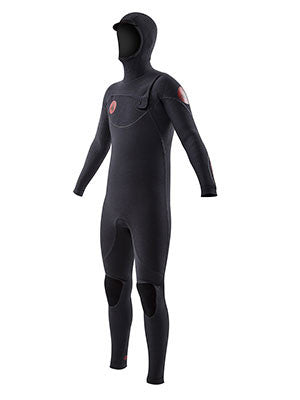 Men's 5/4/3 Surf Wetsuits