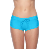 Smoothies Sidekick Swim Short