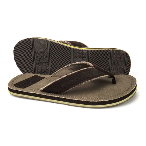 Bridgeport Sandal