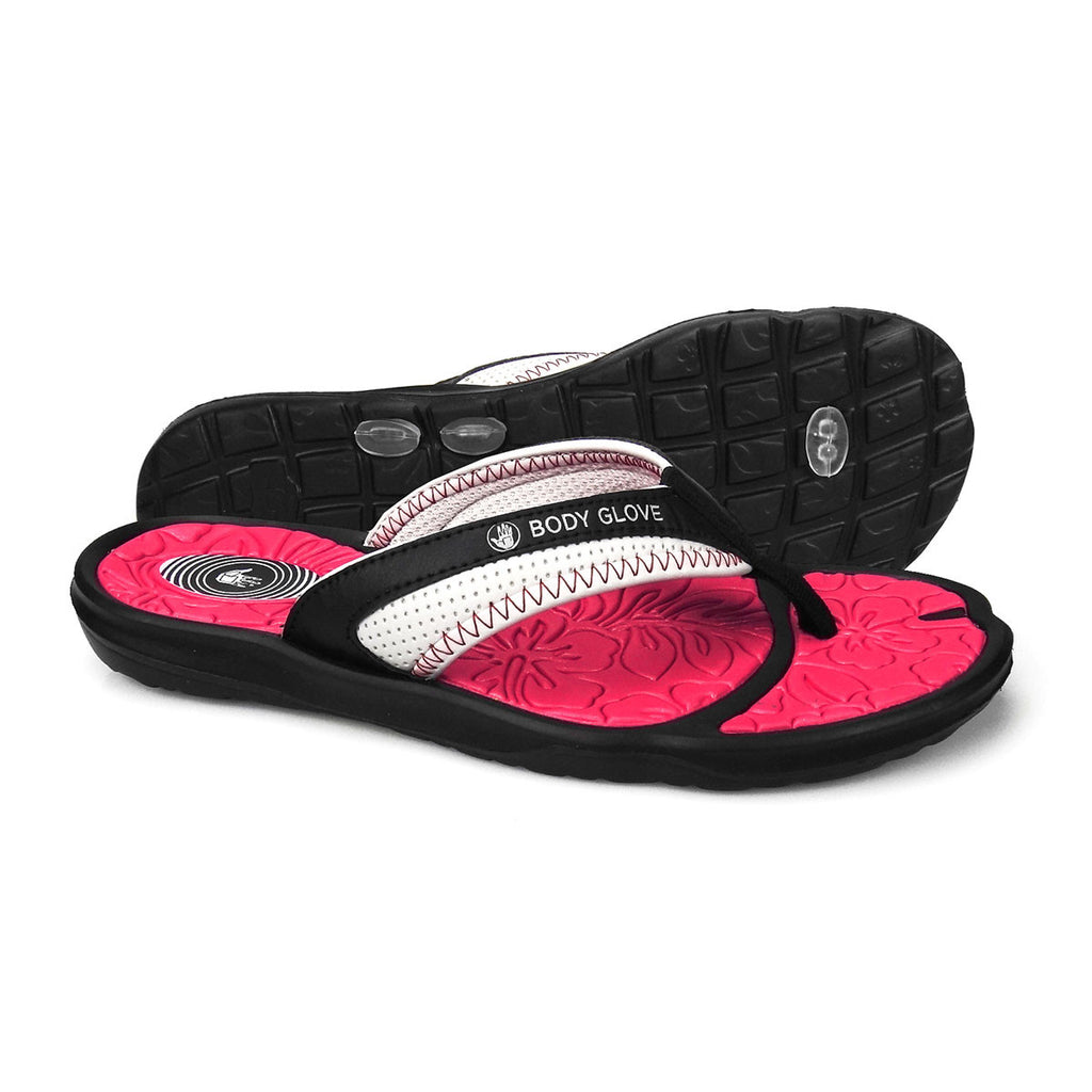 Pitch Sandal