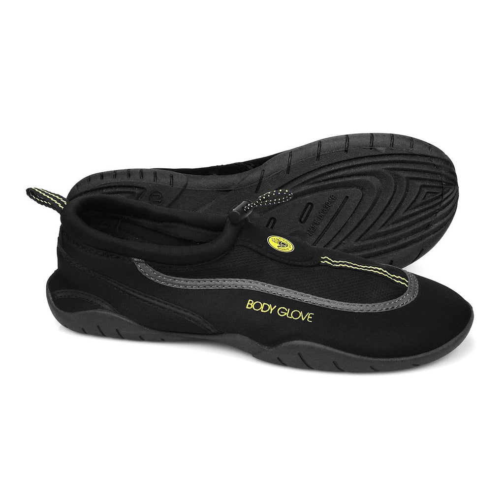 Riptide III Water Shoe