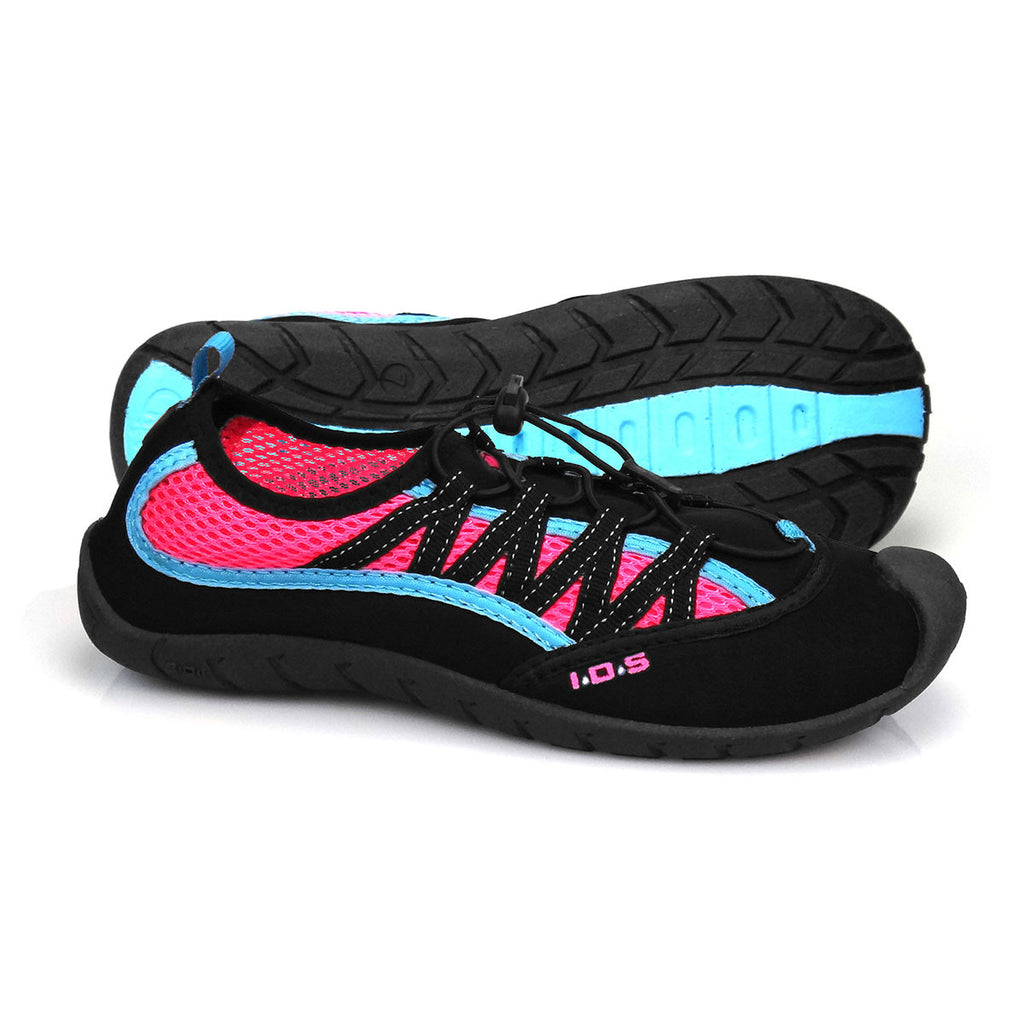 Sidewinder Water Shoe