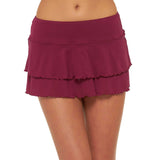 Smoothies Lambada Skirt