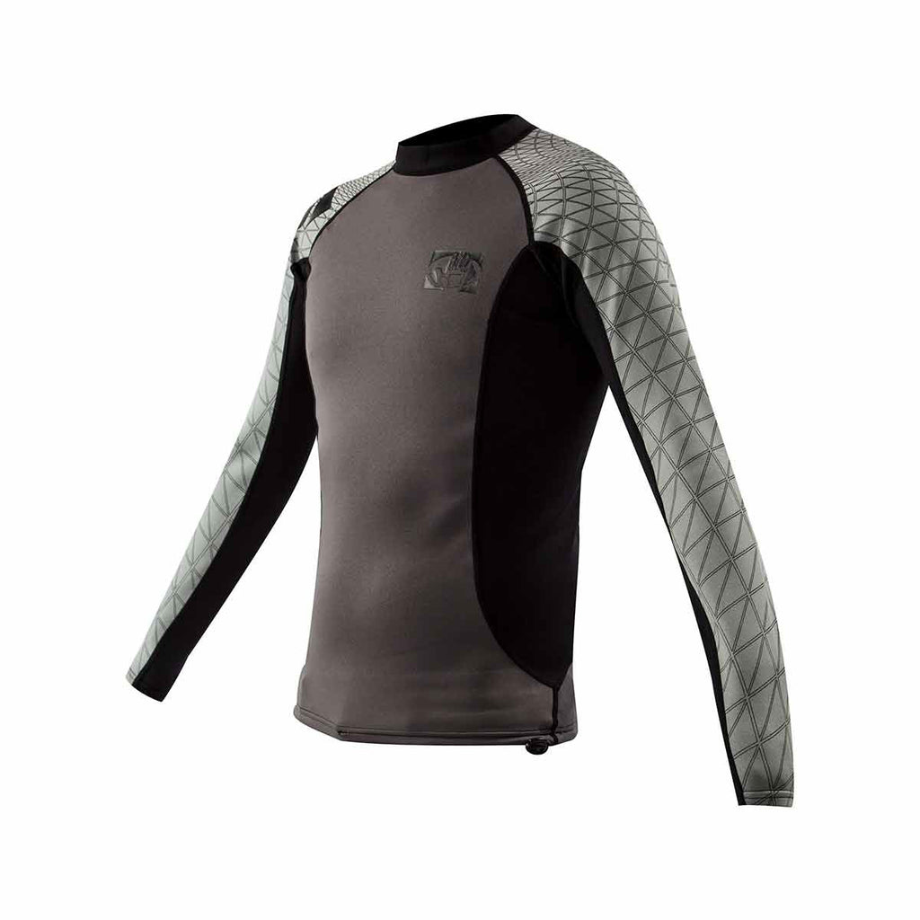 Insotherm Long Sleeve