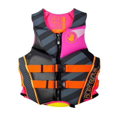 Women's Phantom USCGA PFD