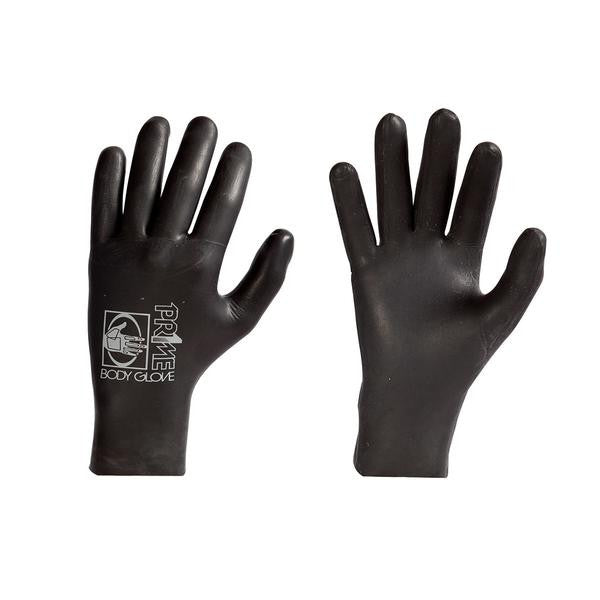 3mm Prime Five Finger Glove