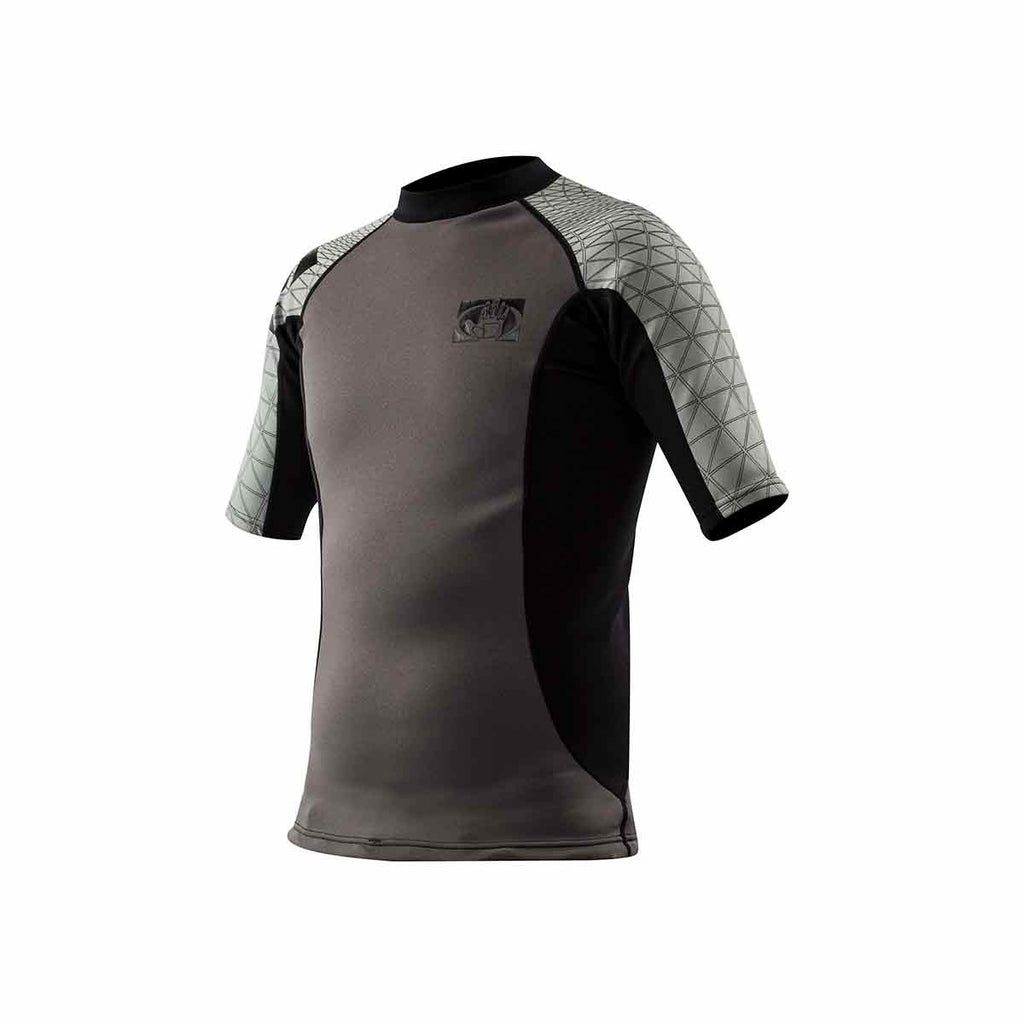 Insotherm Short Sleeve