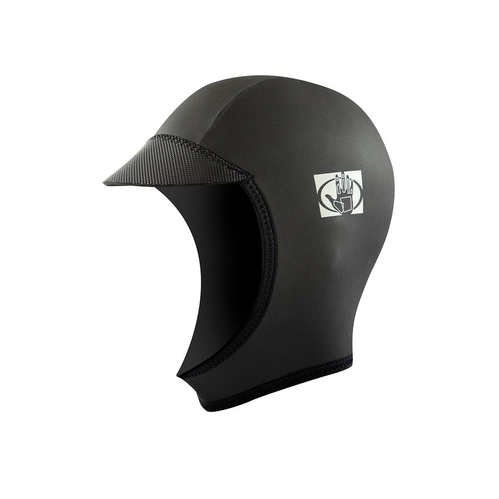 3mm Trestles Surf Cap