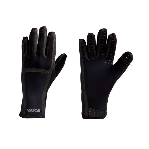 2mm Vapor X Five Finger Glove