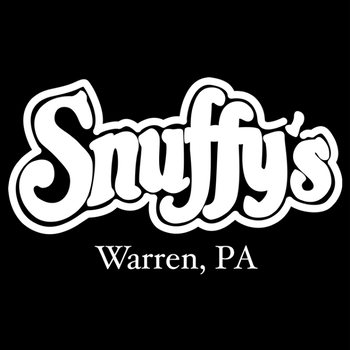Snuffy's Cafe & Lounge
