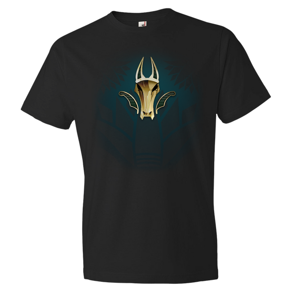 The Pack Logo t-shirt