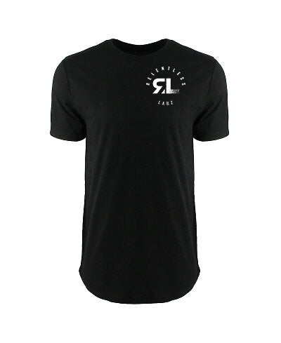 Relentless Labz: T Shirt