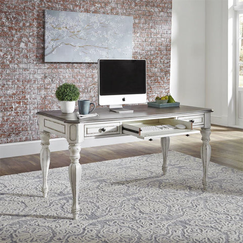 Liberty 244-HO107 Magnolia Manor Writing Desk
