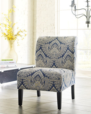 Ashley 5330360 Honnally  Accent Chair