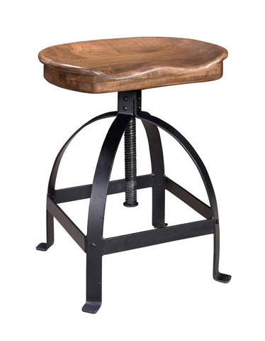 Coast to Coast 93414 Adjustable Stool