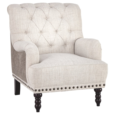 Ashley A3000053 Tartonelle Accent Chair