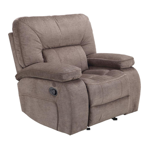 Parker House MCHA#812G Champman Glider Recliner