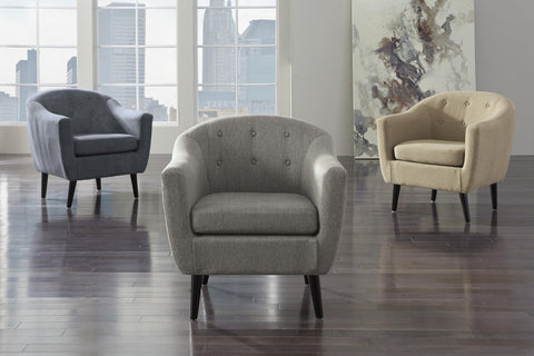 Ashley 3620621 / 3620721 / 3620821 Klorey Accent Chair