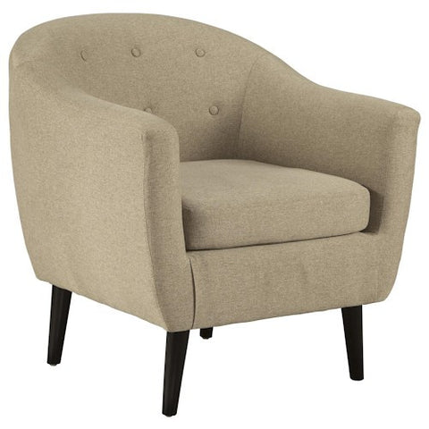 Ashley 3620 Klorey Accent Chair