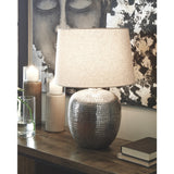 Ashley L207314 Magalie Lamp