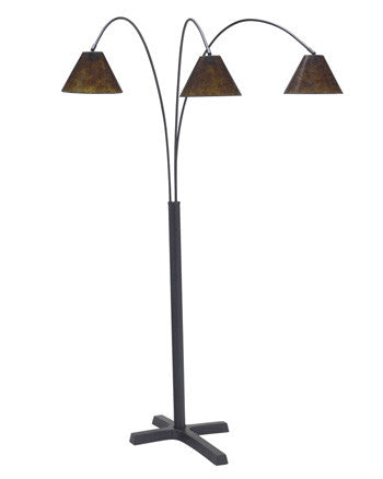 Ashley L725049 Sharde Floor Lamp