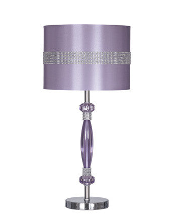 Ashley  L801524 Lamp Nyssa