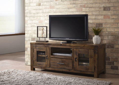 "Lifestyle 60"" TV Stand TV6377"