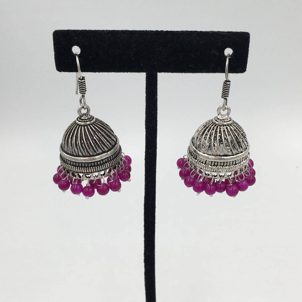OXD - HP - Jhumki in various Designs