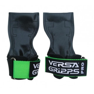 How to use Versa Gripps