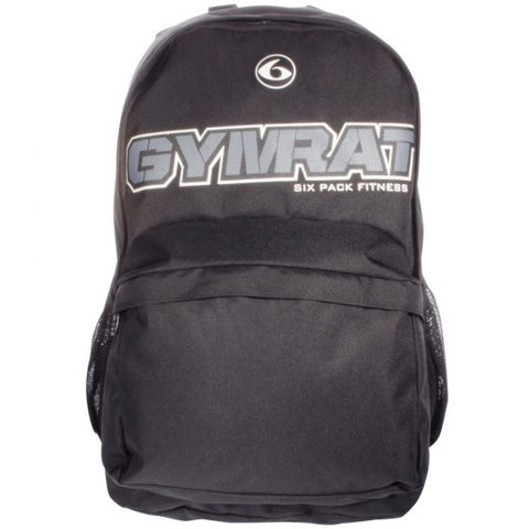 GYM RAT ATHLETIC BACKPACK