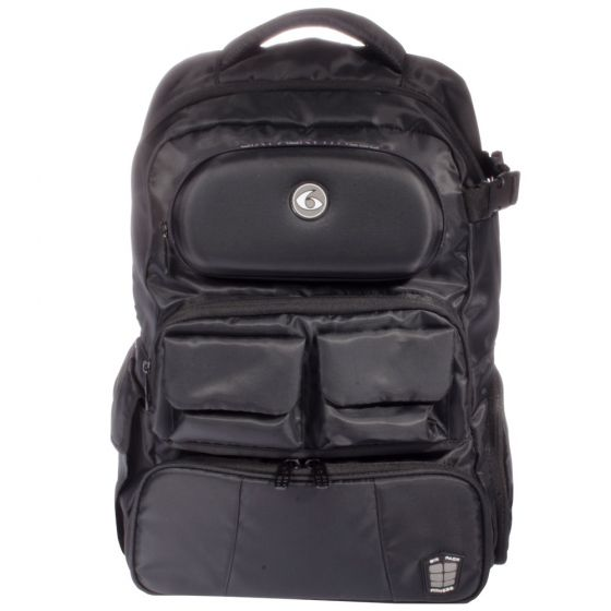 MACH 6 ATHLETIC BACKPACK