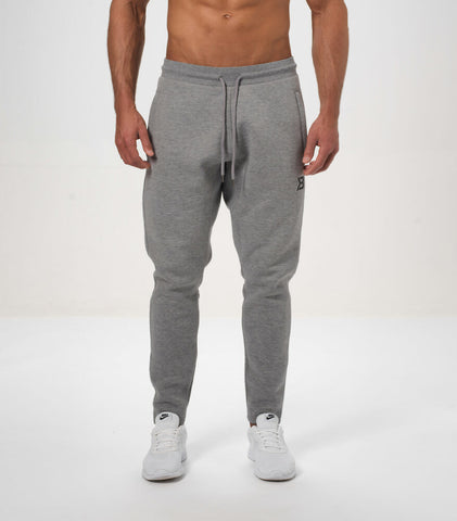 Astor sweatpants