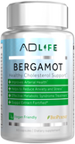 Citrus Bergamot – Healthy Cholesterol Support