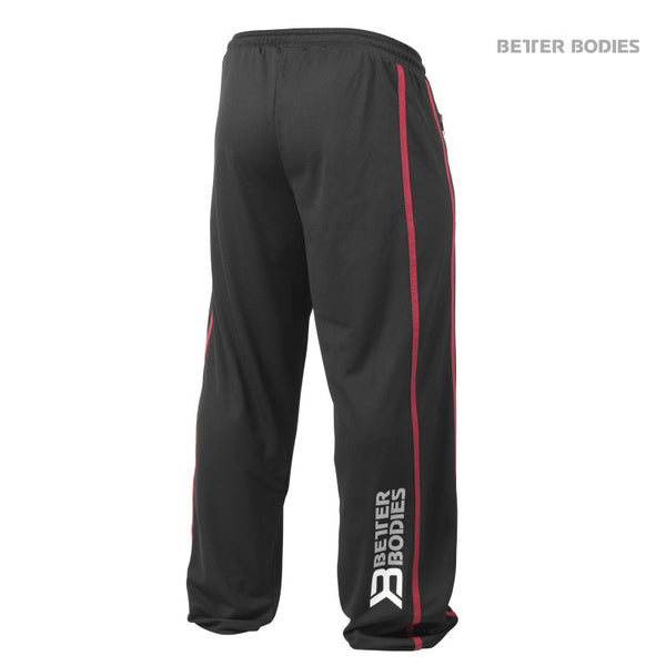 Better Bodies Classic Mesh Pants