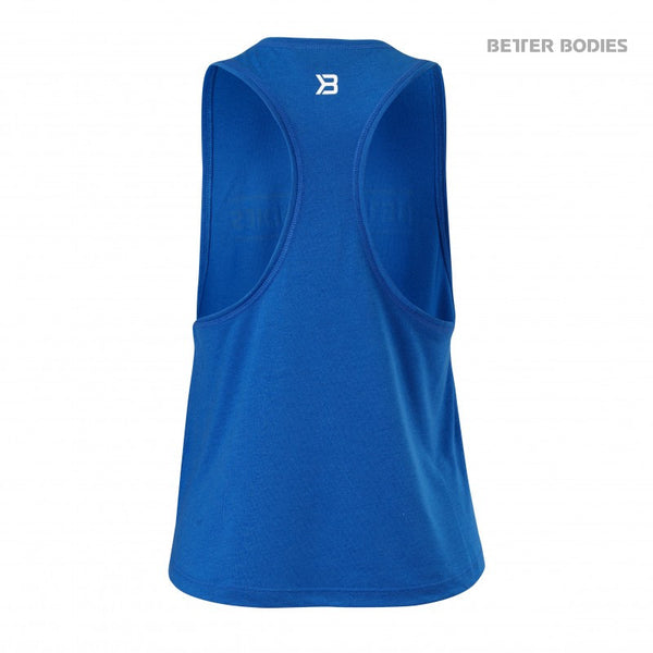 Better Bodies Deep Cut Top
