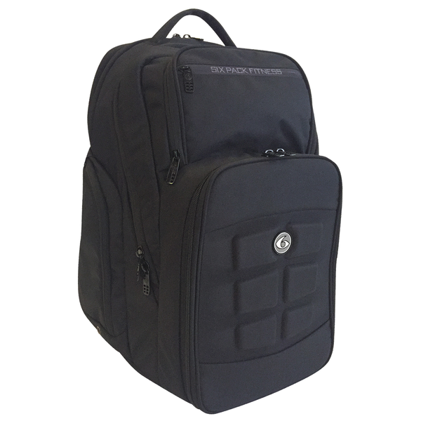 6 Pack Bag Expedition 500 Backpack