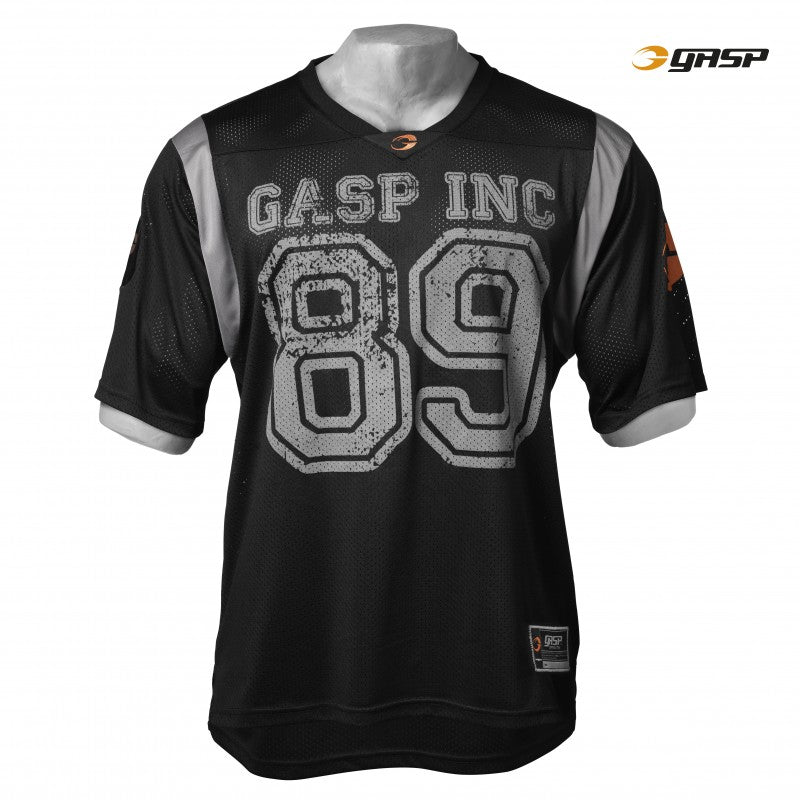 GASP Football Jersey