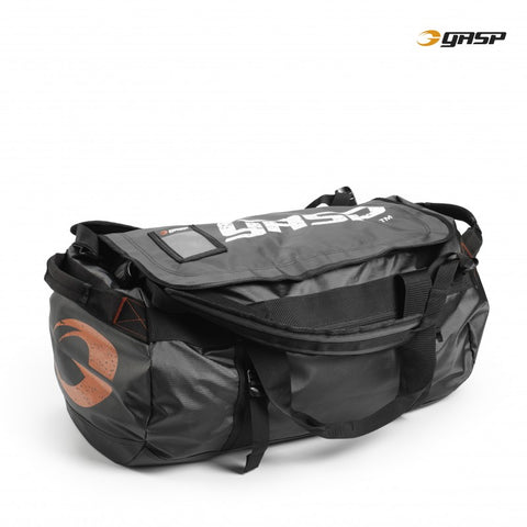 GASP Duffle Bag