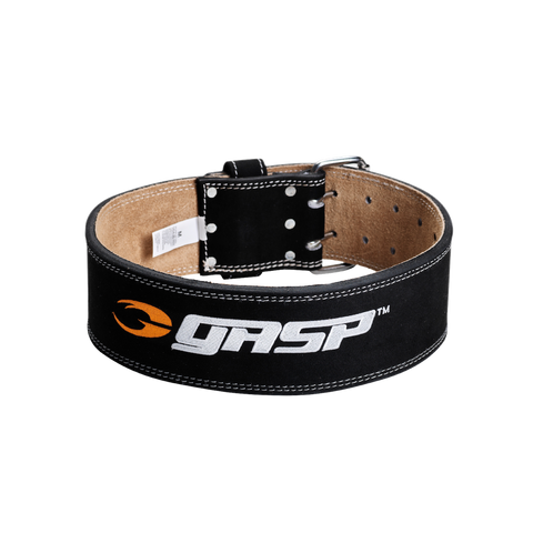 Gasp Training Belt