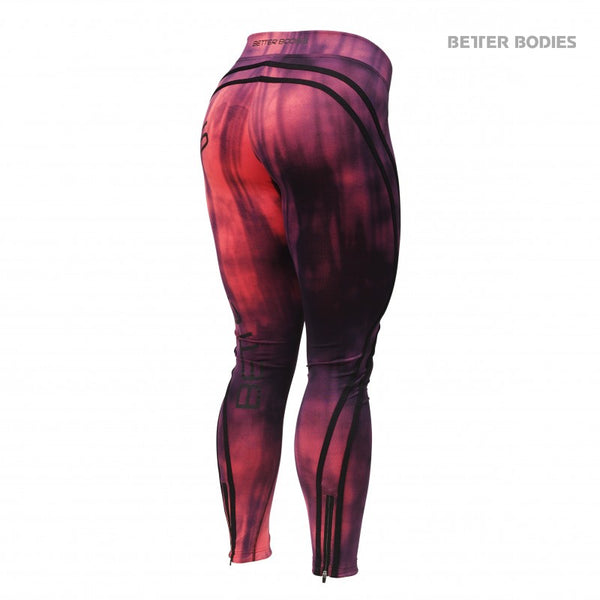 Better Bodies Grunge Tights