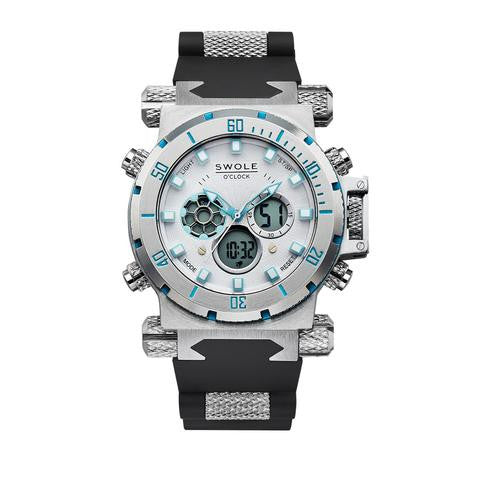 Swole O'clock HERA Women's