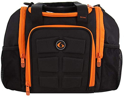 6 Pack Bag Innovator 200 MINI