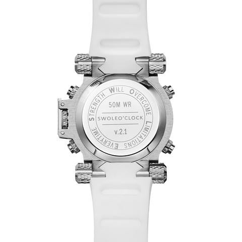 Swole O'clock JUNO Women's