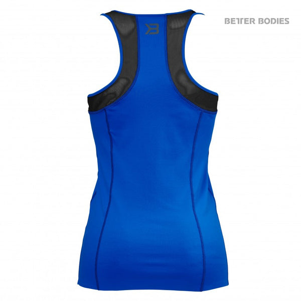 Better Bodies Madison Top