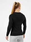 Better Bodies Nolita Seamless Longsleeve