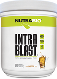 NUTRABIO INTRA BLAST 30 servings