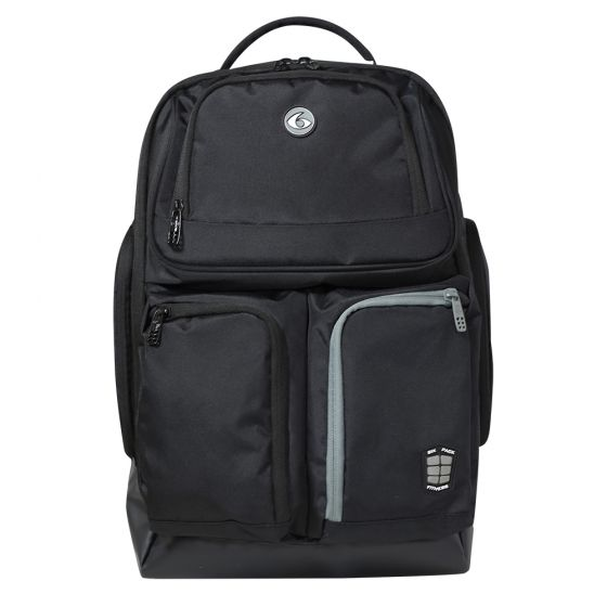 PIONEER ATHLETIC BACKPACK