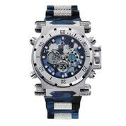 Swole O'clock Sniper 50mm Men's